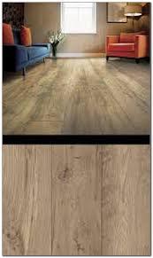tarkett laminate flooring menards tarkettoccasions italian walnut