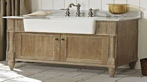Rustic Bathroom Vanities And Sinks Industrial Bathroom Vanity Bathroom Light Lighting With Engaging