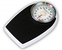 bathroom scales with also a weighing machine big with also a weighing machine baby with also