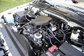 Toyota 4 Cyl Engine | Toyota 4 Cyl Engine | Tony | Flickr