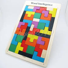 Wooden Math Games 100 best Brain and Math Games images on Pinterest Math games 12
