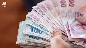 SSK Bağ-Kur bayram ikramiyesi ödeme takvimi: 2021 Kurban Bayramı emekli  ikramiyesi ne zaman yatacak?
