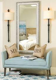 Bedrooms | Bench, Bedrooms and Spaces