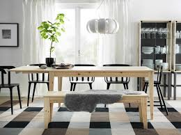 eye catching coffee tables round rug size guide area rugs target dining at room