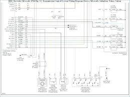 2000 chevy cavalier radio wiring diagram stereo 2002 harness o 2000 chevy cavalier radio wiring diagram stereo 2002 harness o diagrams 2001 1998 2004 impala
