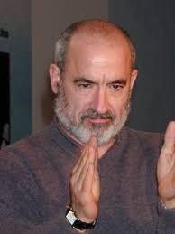 Alejandro Ruiz-Huerta Carbonell es Profesor universitario, Presidente de la Fundación Abogados de Atocha y sobreviviente al atentado de 1977 - 2012_01_31_No_13-Alejandro%2BRuiz-Huerta