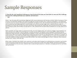 sample essay describe a person outline descriptive essay outline descriptive essay semut ip descriptive essay outline example gxart orgformat management essay