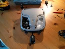 ex wiring a 5v usb port or 12v usb adapter into the headliner wiring a 5v usb port or 12v usb adapter into the headliner 20131006 173849 jpg