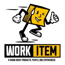 The Work Item