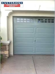 how much do garage doors cost installed garage door modern how much do electric doors cost