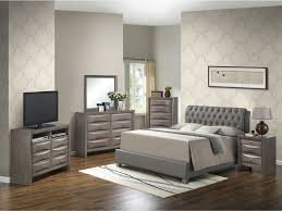 Decorating Full Size Bedroom Sets — Gbvims Makeover