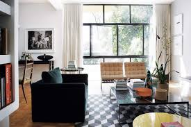 Interior Designers South London How To Find An Affordable Interior Designer Design For Me