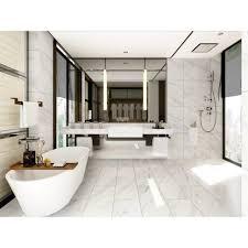 bathroom wood porcelain tile bathroom ideas is good for walls home depot images wall base