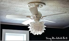 ceiling fan chandelier light kit best and newest chandelier light fixture for ceiling fan intended for beautiful ceiling fans chandelier ceiling