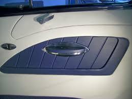 custom car door handles. 046_46 Custom Car Door Handles O