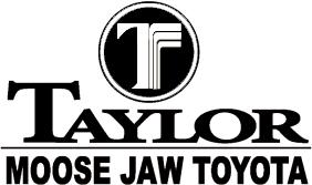 toyota logo white png. moose jaw toyota logo white png