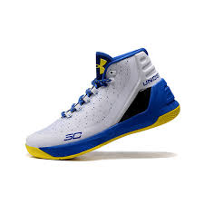 under armour stephen curry men. ua curry 2 under armour stephen 3 grey blue yellow men l