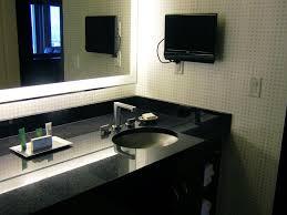 Mgm One Bedroom Suite Elara One Bedroom Suite Hilton Elara Planet Hollywood New Eve