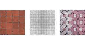 b brand of tile