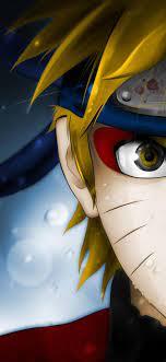 11++ Naruto Phone Wallpaper 4k - Ryan ...