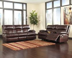 Ashley Furniture Replacement Couch Covers Sectional Sofas Canada