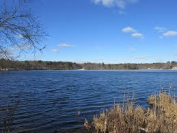 Neponset Reservoir Depth Chart Fort Meadow Reservoir Wikipedia