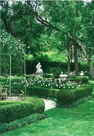 Small Picture Best 25 French formal garden ideas on Pinterest Formal garden