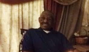 Bernard O'Neil Obituary - Houston, TX