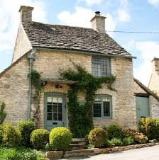 Honey Pot Cottage in the Cotswolds Unique Home Stays.