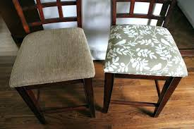 top alternative dining room chair fabric ideas with upholstery the most kitchen chairs plain decoration upholstery