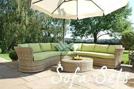 creative patio furniture. Creative Living Outdoor Furniture Sofa Sets Patio Cape Town . R