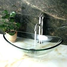 glass bathroom sink bowls bathroom sink bowls glass bathroom sink bowls glass bowl sink designs with glass bathroom sink bowls