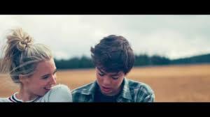 AUSTN - In Betweenin' (Official Music Video) - YouTube