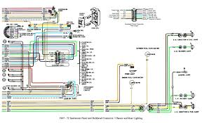 2007 chevrolet express wiring diagram wiring library wiring diagram for 2002 tahoe electrical wiring diagram house u2022 2007 chevy express van wiring