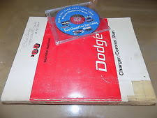 1968 dodge charger 1968 dodge orig service manual bonus dart gts super bee charger coronet r t 500