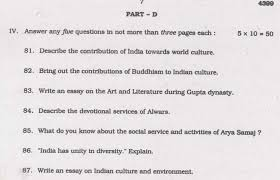 essay of n culture co essay of n culture