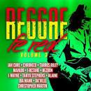 Reggae Fe Real, Vol. 3