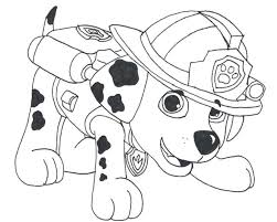 Small Picture Fire Dog Dalmatian Coloring Pages Coloring Pages Kids