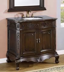 bathroom vanities 36 inch home depot. Bathroom: Contemporary Home Depot Vessel Sinks For Modern Bathroom Wall Mounted | Lowes Vanities 36 Inch