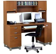 furniture office archaicfair small computer desk staples office furniture unique black hutch chairs mats desks uk fan with canada lamps organizer