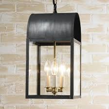 outdoor pendant lights. arched roof outdoor hanging lantern pendant lights