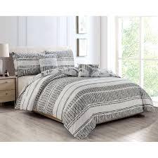 Light Gray Comforter Set Queen Stunning Soft Comforter Sets Queen Remarkable Solid Bedrooms