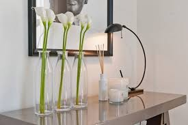 Home Interior Decoration Accessories