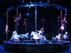 Cavalia Montreal Seating Chart 41 Best Cavalia Odysseo Images Show Horses Horses