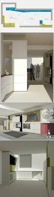 Sedie bianche legno design ~ il meglio del design degli interni