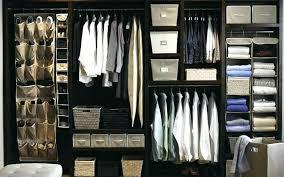 Wardrobes Ikea Wardrobe Units Closet System Closet Organizers