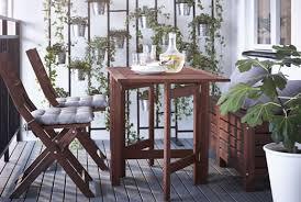 Sedie Sala Da Pranzo Ikea : Come scegliere tavolo e sedie tavoli certaldo
