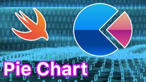 Swift 3 Charts Tutorial Swift Simple Pie Chart Tutorial