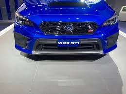 2018 subaru sti hatchback. unique subaru photo gallery throughout 2018 subaru sti hatchback