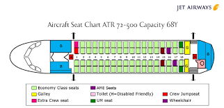 Airbus A330 Jet Airways Seating Chart Jet Airways Airlines Aircraft Seatmaps Airline Seating